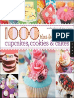 1000_ideas_for_decorating_cupcakes_cookies_cakes_.epub