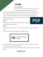 M7131v1.0.pdf