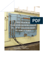 Práctica Nº 07 (Lab Fenómenos).pdf