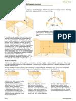 Kako_nacrtovati_kuhinjo.pdf