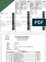 application_letter_10304040028.pdf