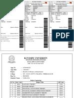 application_letter_10304040120.pdf