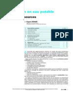 Alimentation en eau potable.pdf
