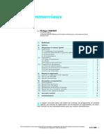 Architecture des centres commerciaux.pdf