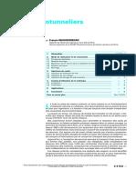 Mini et micro tunnelliers.pdf
