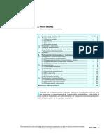 Architecture des hôpitaux.pdf