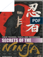 Secrets-of-the-Ninja.pdf
