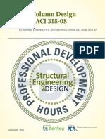 137952979-Slender-Column-Design.pdf