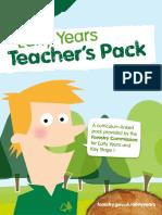 earlyyearsteacherspack web  1