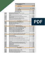 CATALOGUE DE PRIX A EDITER.pdf