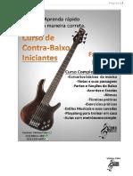 Apostila 1-Baixo-Iniciantes.pdf