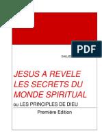 306484169-Jesus-a-Revele-Les-Secrets-Du-Monde-Spirituel-Ou-Les-Principes-de-DIEU.pdf