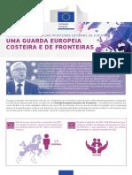 a_european_border_and_coast_guard_pt.pdf