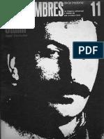 Deutscher, Isaac. STALIN (Fascículo Los Hombres de La Historia-1971) (2)