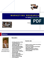 Marketing Research MM.ppt