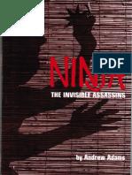 Ninja-the-Invisible-Assassins.pdf