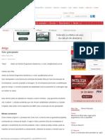 Solo grampeado _ Téchne.pdf