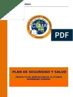 5197.PLANSEG.02.Rev.0_Plan de Seguridad y Salud