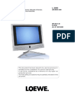 Hx8904tb Pdf Download