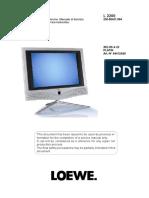 1-40-XELOS-A-22_SN_00_Vers2.pdf