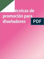 ebook_11estrategias.pdf