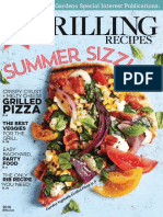 324239775-better-homes-and-gardens-100-best-grilling-recipes-2016-pdf.pdf