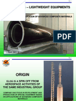 Elog Brazil Lightweight Equipment.compressed