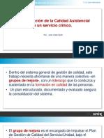 Tema+12+La+implantación+de+la+Calidad+Asistencial+en+un+servicio+clínico
