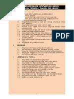 26304777-Panduan-Tugas-Jawatankuasa-Pertandingan.doc