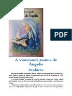 A Veneranda Joanna de Angelis.pdf