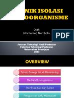 6_Teknik-Isolasi-Mikroorganisme1.pdf