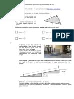 trigonometria_9ano.pdf