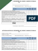 Cartilla de evaluación (padres de familia).doc