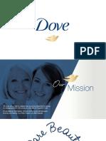 DMEN FLL CONDENSED FiNAL.pdf