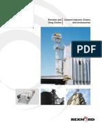5014_Brochure_rexnord Elevator.pdf