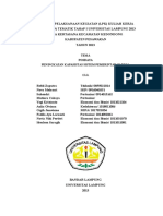 LPK KKN Desa Kertasana Kecamatan Kedondong,Pesawaran.docx