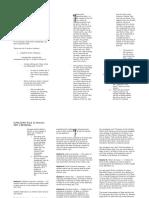 6 KUPALOURD Rule 15 Motion.docx