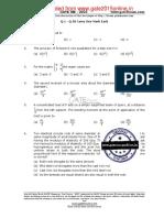 ME-2003-Unsolved.pdf