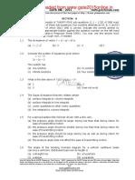 ME-2001-Unsolved.pdf