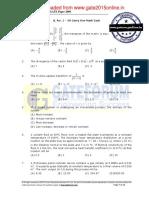 ME-2009-Unsolved.pdf