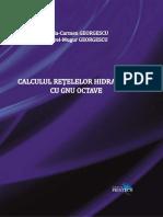 Cb1_Calculul Retelelor Hidraulice Cu GNU Octave_2014
