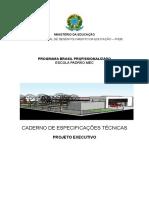 Memorial de Arquitetura.pdf
