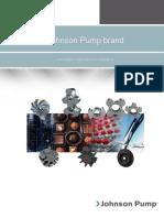 Johnson ipari szivattyúk.pdf