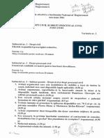 Subiecte si barem DC+DPC - jud. (16.05.2016).pdf