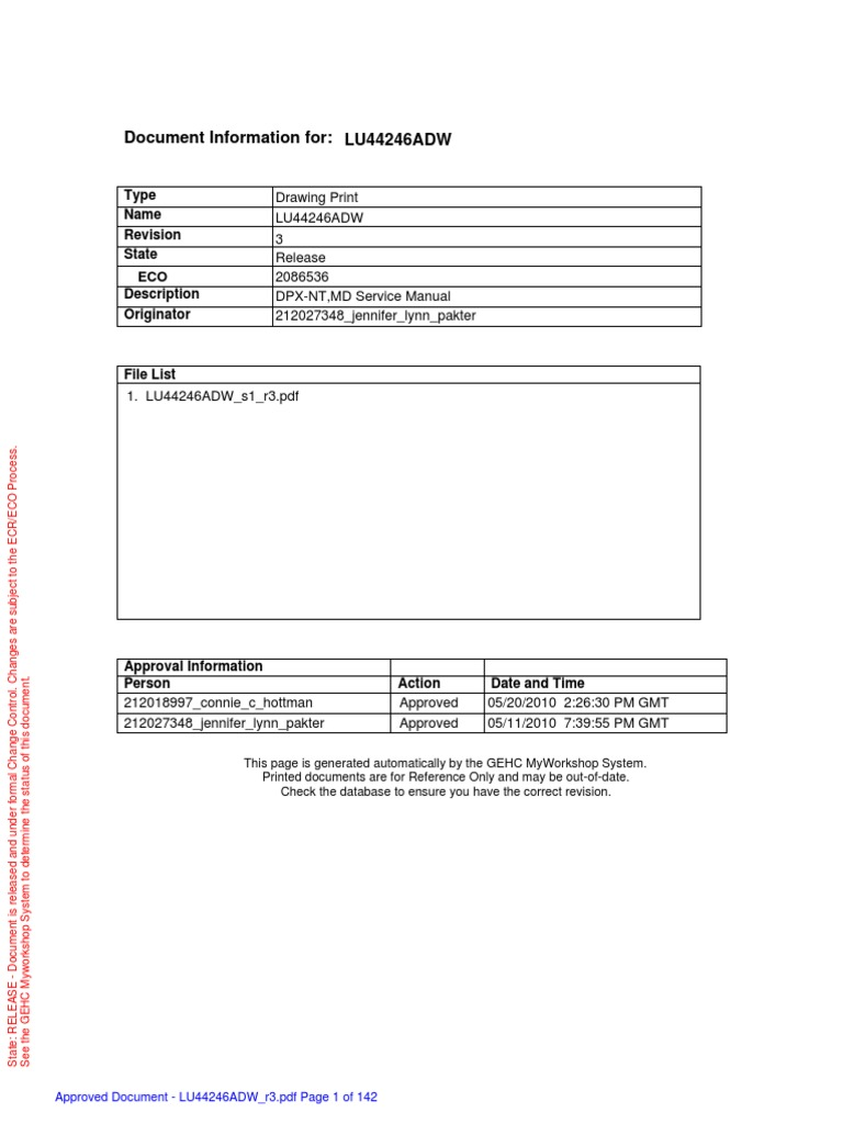 MT - Densitometria GE DPX NT   Text   Sources