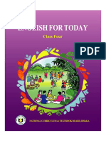 4-3-english_for_today-4.pdf