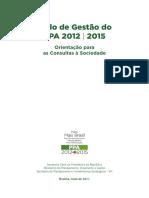 Cartilha Ciclo de Gestão PPA - 2012-2015.pdf