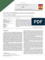 2011 Tokat.pdf