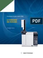 5991-1836ES Brochure 7890B Español (1)