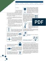 SEÑALIZACIÓN ENVASES.pdf